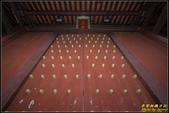 彰化孔子廟:IMG_09.jpg