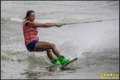 2016美傑仕盃女子滑水賽:IMG_09.jpg