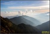 合歡主峰‧夕陽雲海:IMG_12.jpg