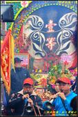 三峽祖師廟‧初六賽豬公:IMG_11.jpg