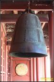 彰化孔子廟:IMG_21.JPG