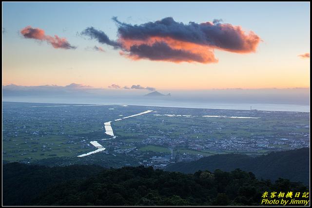 冬山河與龜山島的相遇:IMG_09.jpg