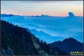 合歡主峰‧夕陽雲海:IMG_18.jpg