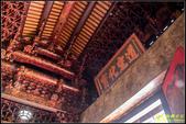 嘉義城隍廟:IMG_20.jpg