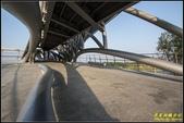 北港天空之橋、女兒橋:IMG_19.jpg