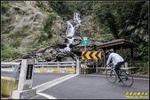 烏來‧五重溪瀑布:IMG_01.jpg