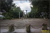 台灣地理中心碑:IMG_17.jpg