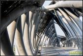 北港天空之橋、女兒橋:IMG_20.jpg