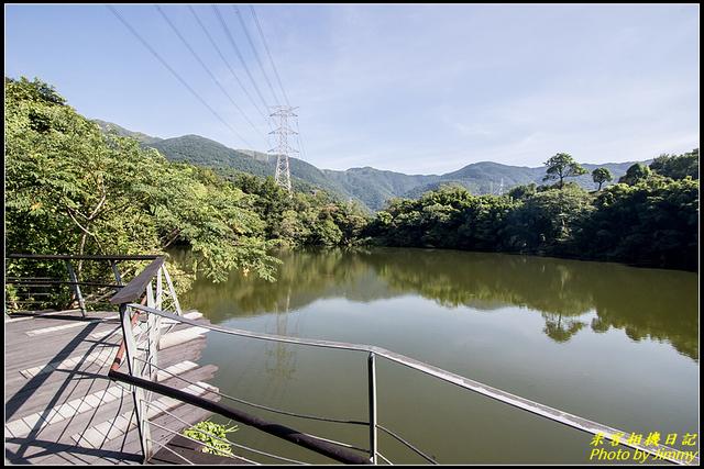 IMG_05.jpg - 林美石磐步道