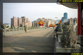 三峽長福橋:IMG_04.jpg