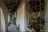 廢墟景點‧十二寮天主堂:IMG_02.jpg