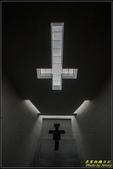 大溪‧方濟教堂:IMG_17.jpg