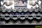 艋舺青山宮:IMG_09.jpg