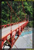 寧安橋、不動明王廟:IMG_07.jpg