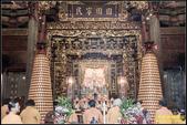艋舺青山宮:IMG_19.jpg
