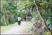 小錐麓步道:IMG_16.jpg
