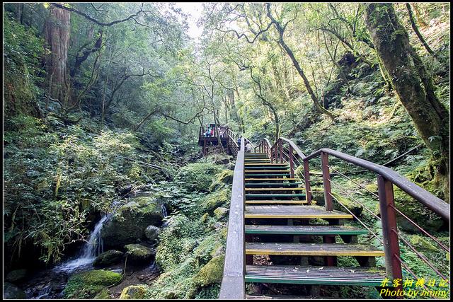 IMG_19.jpg - 拉拉山自然保護區