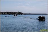 豆腐岬‧夏日玩水好去處:IMG_06.jpg