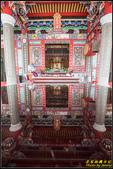象山孔廟:IMG_08.jpg