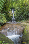 幼坑瀑布:IMG_19.jpg