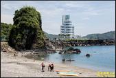 豆腐岬‧夏日玩水好去處:IMG_07.jpg