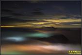 頂石棹‧琉璃雲海之美:IMG_08.jpg