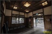 香山車站:IMG_05.jpg