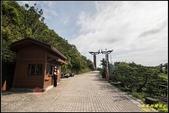 靈鷲山無生道場:IMG_03.jpg
