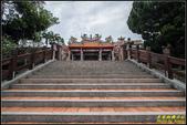 象山孔廟:IMG_05.jpg