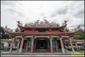 象山孔廟:IMG_19.jpg