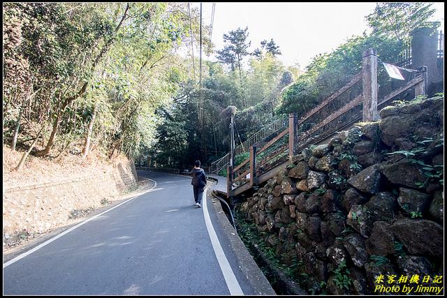 長源圳生態步道、孟宗竹林古戰場:IMG_21.jpg