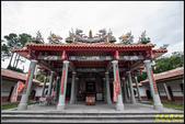 象山孔廟:IMG_07.jpg