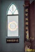 羅東‧北成聖母升天堂:IMG_13.jpg