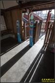 香山車站:IMG_12.jpg