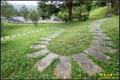 坪林石雕公園、坪林生態園區:IMG_17.jpg