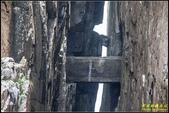 東引‧烈女義坑、一線天:IMG_16.jpg