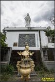 象山孔廟:IMG_18.jpg