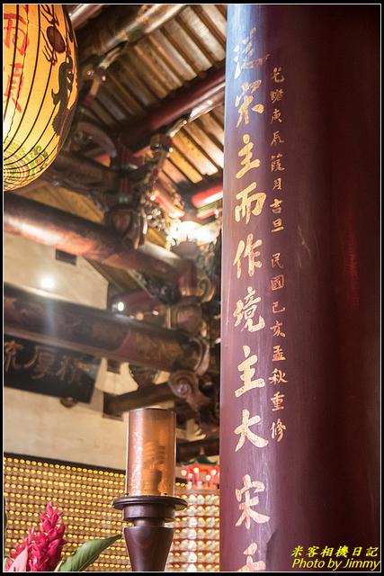 景美集應廟:IMG_29.jpg