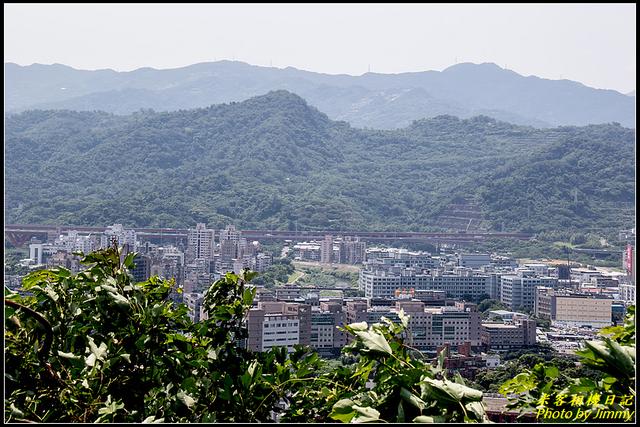 IMG_21.jpg - 仙跡岩