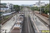 香山車站:IMG_17.jpg