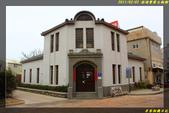 澎湖警察文物館:IMG_01.jpg