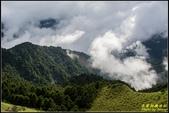 合歡山主峰步道:IMG_15.jpg
