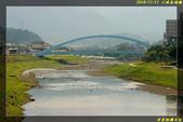 三峽長福橋:IMG_07.jpg