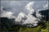 合歡山主峰步道:IMG_16.jpg