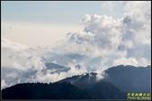 合歡主峰‧夕陽雲海:IMG_06.jpg