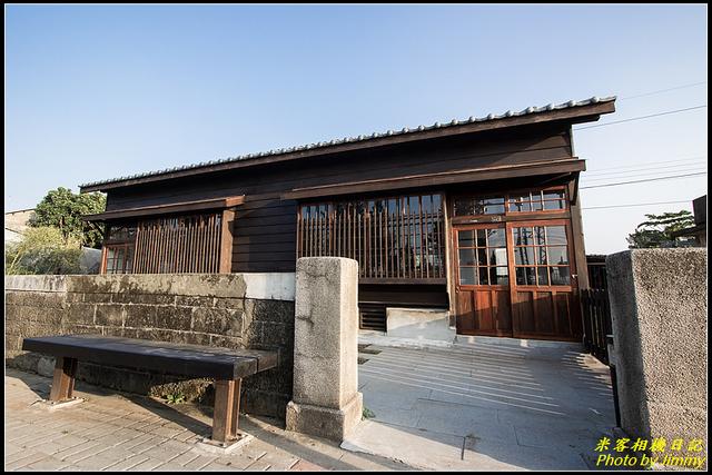 IMG_10.jpg - 斗六.石榴車站