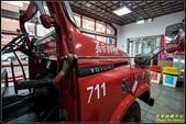 新竹市消防博物館:IMG_10.jpg