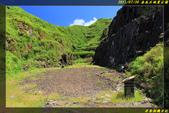 金瓜石地質公園:IMG_10.jpg