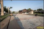 斗六.石榴車站:IMG_12.jpg