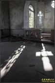 廢墟景點‧十二寮天主堂:IMG_12.jpg